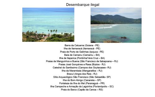 Captura de Tela 2014-04-27 às 11.11.26