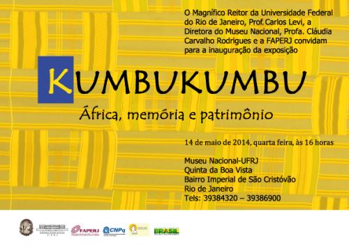 convite web (kumbukumbu)