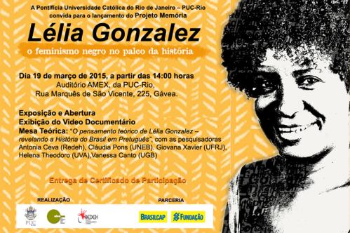 Convite Final_lelia_blog