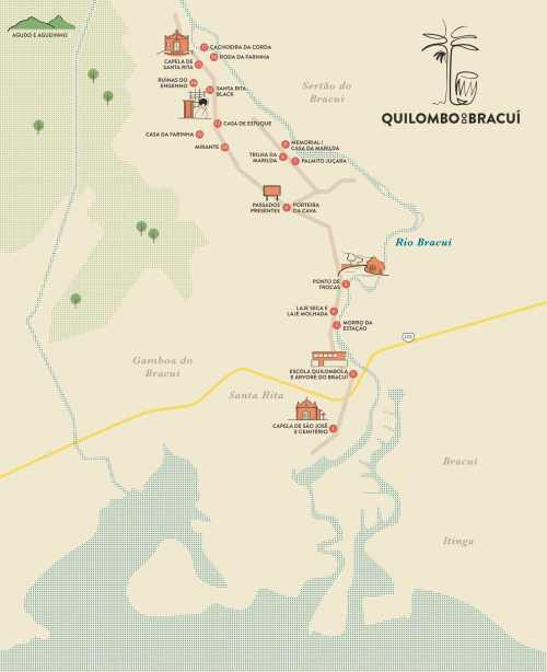 mapa_bracui_ap (2)