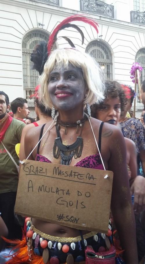A Mulata do Gois - Carna 2016.jpg