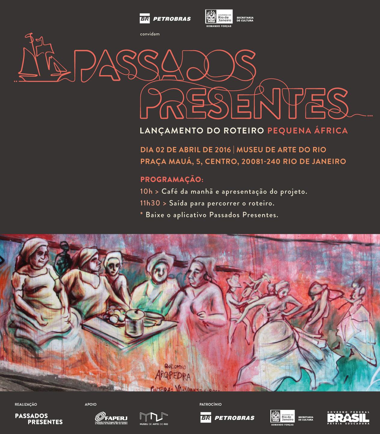 Convite_PeqAfrica