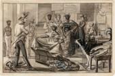 Negra acusada de roubar_1840_Paul Harro-Harring