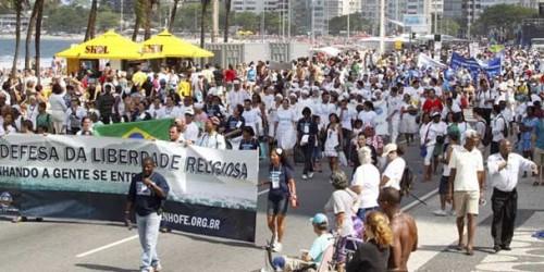 caminhada_pela_liberdade_religiosa