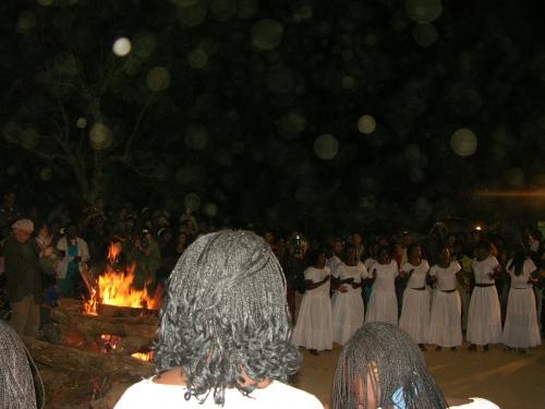 fogueira_cabelo_roda