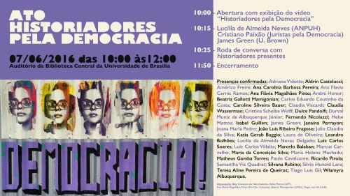 convite_ato_historiadores_pela_democraia_horizontal (1)