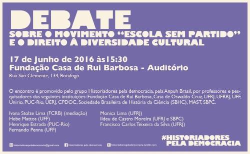convite_debate (2)