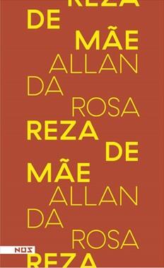 reza-de-mae-2