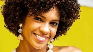 #8M - Luciana Barreto