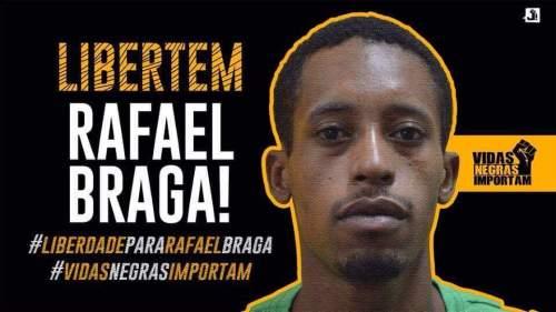 Libertem_RafaelBraga