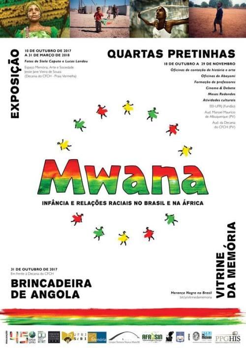 MWANA_cartaz