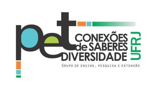 Logo PET - oficial
