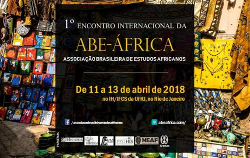 EncontroABEAfrica_abril2018