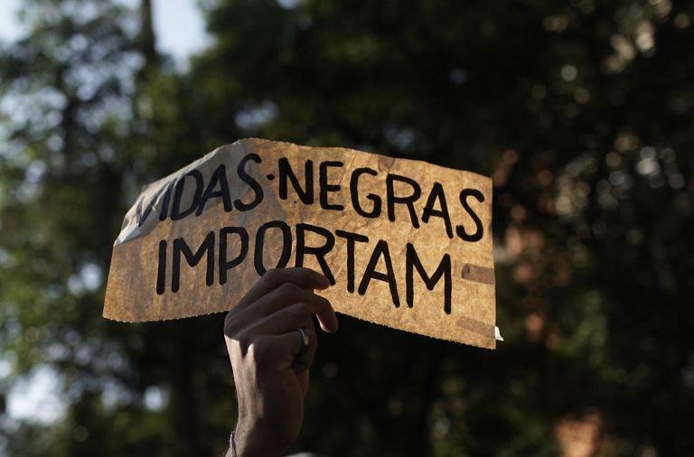 Vidas_negras_importam